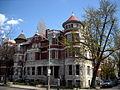 1743 18th Street, N.W..JPG
