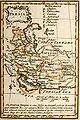 1758 early Zand Persian Empire.jpg