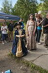 176th Wing's 2015 Family Day (18435036529).jpg