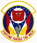 178 Consolidated Aircraft Maintenance Sq emblem.png