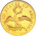 1795 eagle rev.jpg