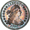 1796 quarter dollar obv.jpg