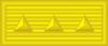 18陆军特级上将