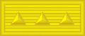 18陆军特级上将.png