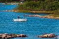 18-08-25-Åland-Föglö RRK6934.jpg