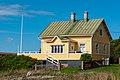 18-08-25-Åland-Föglö RRK7046.jpg