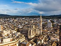 18-10-29-Mallorca-Manacor-RalfR-DJI 0268.jpg