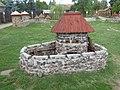 180731 Dinnyés Várpark (99cc) Izakonyha Bogdán vajda vára.jpg