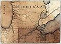 1808 Michigan.jpg