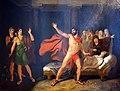 1809 Macco Der Fluch des Theseus Historisches Museum Bamberg anagoria.jpg