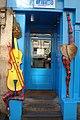 180 High Street Edinburgh Fringe Office.jpg