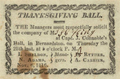1816 ThanksgivingBall Bernardson Massachusetts.png