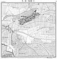 1832 Hohenhaslach UFK NW XLVII 2 Landesarchiv BW.jpg