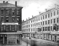 1836 Cornhill Boston2 Harvard.png