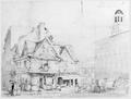 1839 FeatherStore Boston MFABoston.png