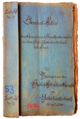 1844 General Hypothekenakten Unterlauterbach der Herrschaftlich Adlerschen Gerichte.png