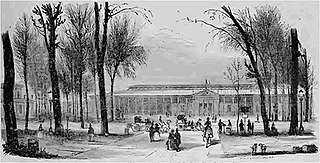 French Industrial Exposition of 1844