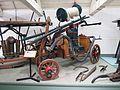 1850 Haler, handbrandspuit boerenpomp met windketel-001.JPG
