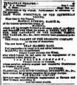 1856-03-24 New York Herald p7.jpg