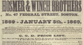 1869 Hosmer Winch FederalSt Boston.png