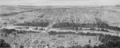 1877 Topeka Kansas aerial.png
