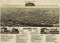 1882 Bird's eye view of Cheyenne, Wyo.jpg
