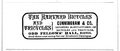 1882 Cunningham OddFellowsHall Boston ad.png