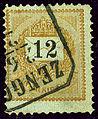 1888 Zengg 12kr Mg.jpg
