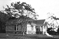 1899 WestFalmouth public library Massachusetts.png