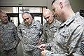 18 AF, USAF EC commanders visit Yokota 150326-F-PM645-012.jpg