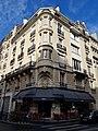 18 rue Dufrenoy Paris.jpg