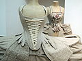 18th-century dress (MKhT school-studio's replica) 05.jpg