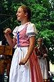 19.8.17 Pisek MFF Saturday Afternoon Dancing 150 (35892025343).jpg
