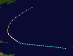1900 Atlantic hurricane 2 track.png