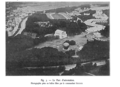 1900 Olympic Ballooning - Le Parc d'aerostation p 178 of Report on Exposition Universelle.png