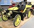 1901 Wolseley 10HP Tonneau 2.6 Front.jpg