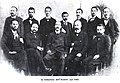 1905 - redazione avanti!.jpg