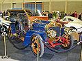 1907 Minerva M 28 CV Roi des Belges by Hutton f3q.JPG