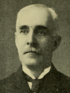 1908 George Newhall Massachusetts House of Representatives.png