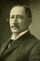 1908 John Pickford Massachusetts House of Representatives.png
