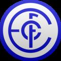 1910 - Externato FC copiar.png