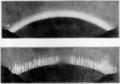 1911 Britannica - Aurora Polaris - Auroral arcs.png