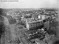 1914 Moscow panorama 2.jpg