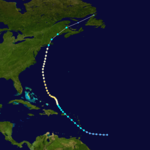 1916 Atlantic hurricane 3 track.png