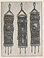1918-05-14, Vida Artística, Leontinas, joyas artísticas de la Exposición Murató.jpg