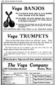 1919 VegaCo banjo JacobsBandMonthly Boston April.png