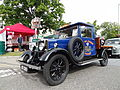 1927 Morris Light Van 9654963837.jpg