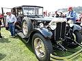 1928 Daimler Double 6 50 Limousine (3828707109).jpg