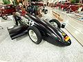 1928 Opel RAK2 pic2.JPG