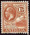 1929 1half Antigua Yv58 SG69.jpg